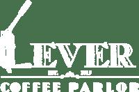 Lever Coffee Parlor - Walnut Creek