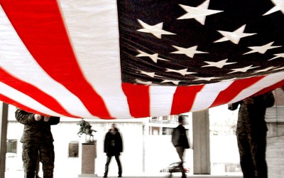 Veterans: The 18.5 Million in the United States