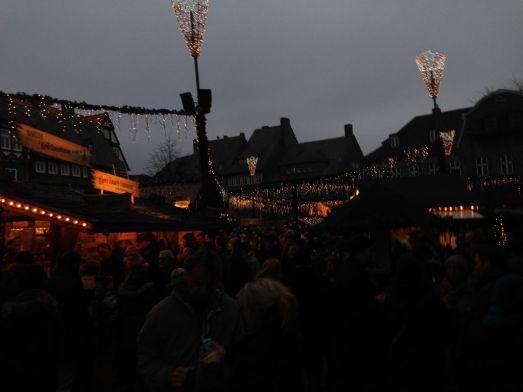 Heimatverein-Goslar-2013-13
