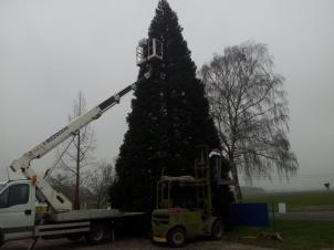 Weihnachtsbaum-Schiffswerft-2014-03