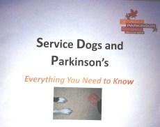 wpc_servicedogblogtweet1`