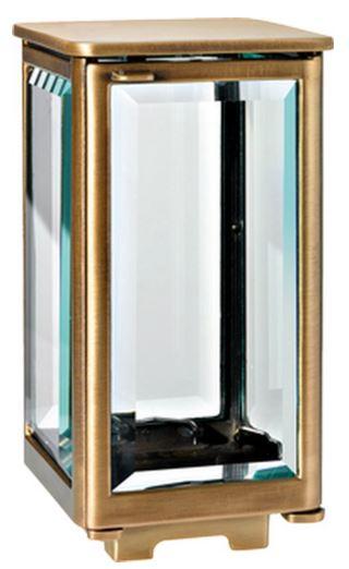 Bronze Lantern 42471