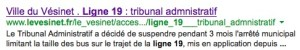 ligne19_vesinet_fr
