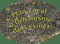 PLU_Vesinet