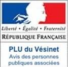 logement_Vesinet