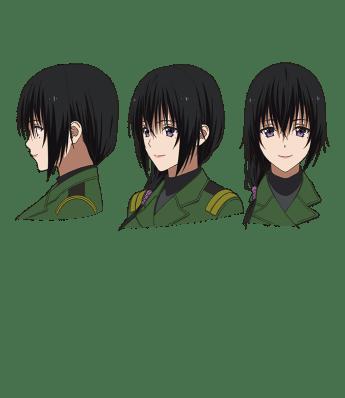susushiro1