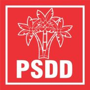 Sigla filiala PSD Dubai