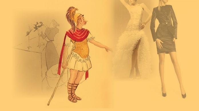 cracanel i l caragiale text de pusa roth leviathan