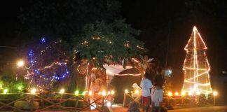prezepiu in Timor Dili