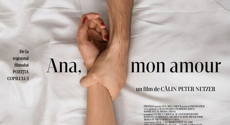 ana mon amour calin peter netzer