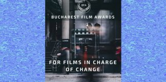 bucharest film awards proiectii workshop