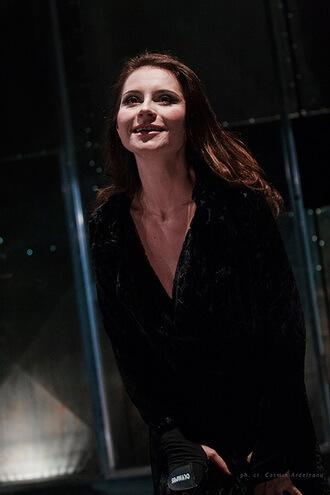 macbeth shakespeare foto cosmin ardleanu