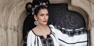 Liliana Turoiu Zestrea Venetia