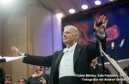 Maestrul-Zubin-Mehta-pe-scena-Festivalului-Enescu-20151