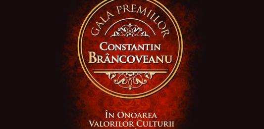 Fundatia Alexandrion Institutul Cultural Roman Gala Premiilor Constantin Brancoveanu