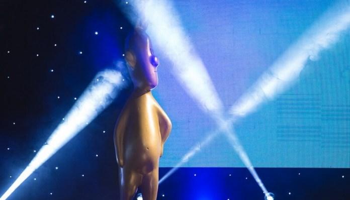 Gala Premiiilor Gopo 2017