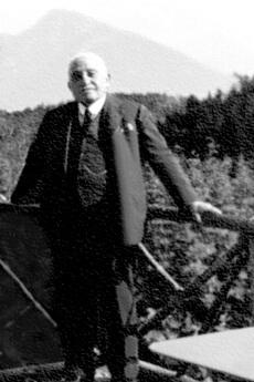 Grigore Antipa Sursa foto Wikipedia
