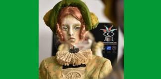 expozitie costume teatrul colibri craiova ziua internationala a teatrului