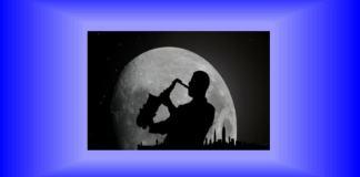 premiile muzza gala de jazz