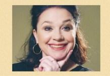 recital virginia mirea chipuri ale feminitatii teatru radiofonic