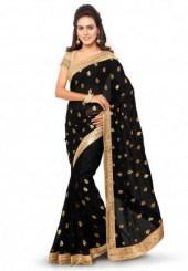 sari indian