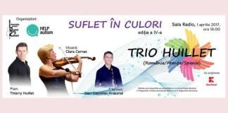 suflet in culori concert caritabil autisti
