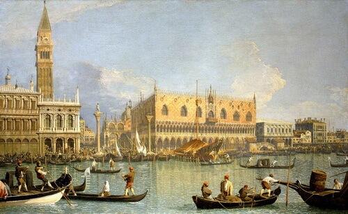 Canaletto_il-molo