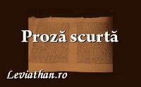 proza scurta leviathan.ro logo