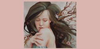 Adriana Badea Rădăcini în cer
