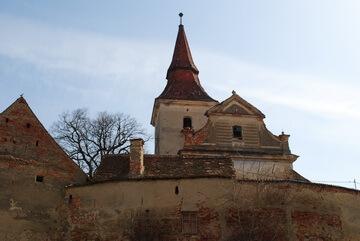 Agarbiciu_biserica_fortificata