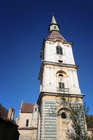 Biserica_din_Daia