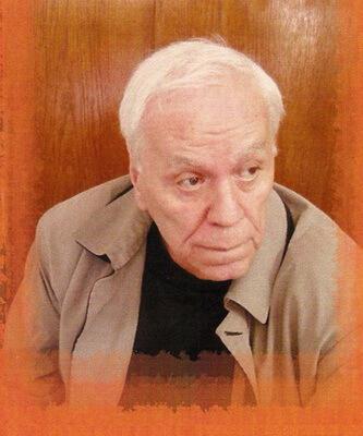 Cristian Munteanu regizor
