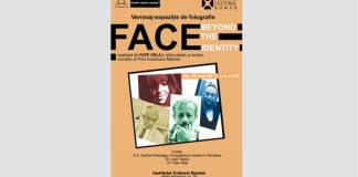Face – Beyond the Identity