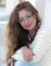 Ghalia Khoja