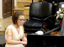 Ana-Antonia-Tudose-recitalul-de-pian