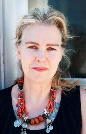 Catherine de Ziegler