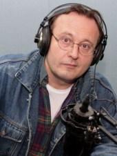 Gabriel Bassarabescu