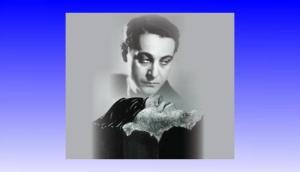 Mihai Popescu in Egmont