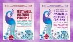 festivalul culturii indiene