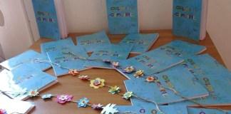 biblioteca judeteana panait istrati copii cu deficiente