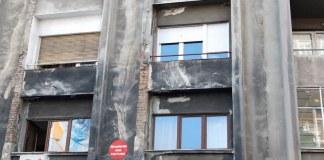documentar cutremur romania