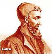 galen-medic-antichitate