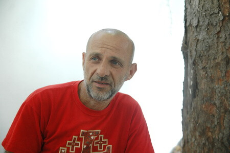 Radu Aldulescu