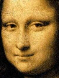 costin-tuchila-gioconda-detaliu-capodopera-pictura-italiana-leonardo-da-vinci