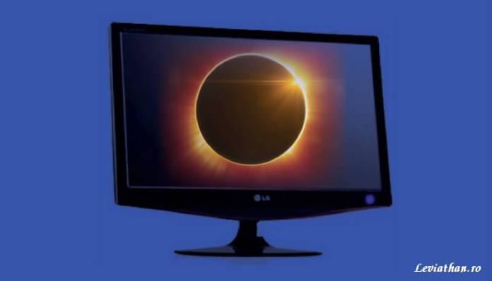 eclipsa de soare america 21 august 2017