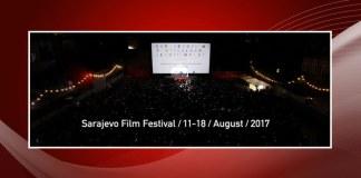 festival film sarajevo