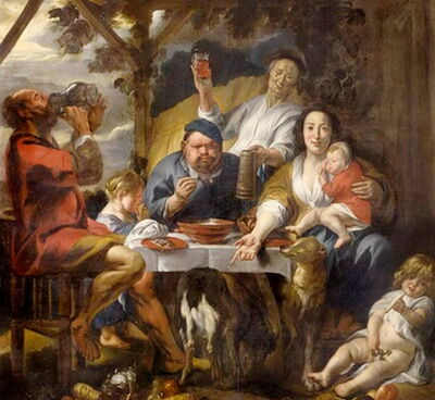 jacob-jordaens-mancaul-c-1650