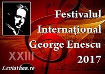 logo rubrica festival enescu 2017 leviathan.ro