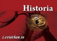 logo rubrica historia leviathan.ro
