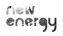 new energy icr lisabona